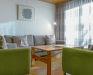 Foto 2 interior - Apartamento Gamma, Zermatt