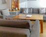 Foto 3 interior - Apartamento Gamma, Zermatt