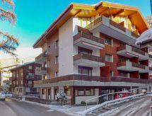Zermatt - Apartment Monazit