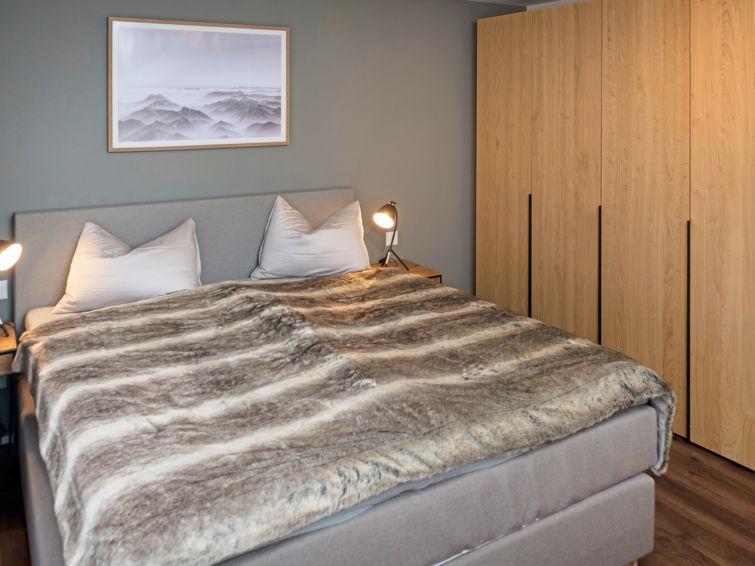 Monazit Apartment in Zermatt