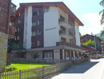 Жилье в Zermatt - CH3920.72.1