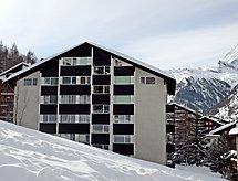 Zermatt - Ferienwohnung Roc