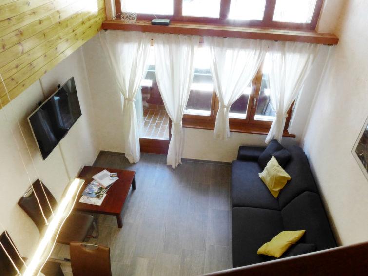 Фото Апартаменты CH3920.860.5
