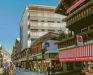 Bild 16 Aussenansicht - Ferienwohnung Center, Zermatt