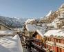 Bild 15 Innenansicht - Ferienwohnung Center, Zermatt