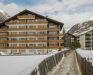 Bild 9 Aussenansicht - Ferienwohnung Granit, Zermatt