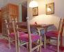Picture 4 interior - Apartment Granit, Zermatt