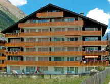 Apartment Granit