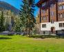 Picture 10 interior - Apartment Pasadena, Zermatt