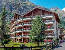 Zermatt - Appartement Pasadena