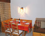 Foto 4 interior - Apartamento Pasadena, Zermatt