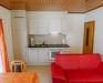 Bild 4 Innenansicht - Ferienwohnung Christl, Stalden