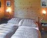 Image 8 - intérieur - Maison de vacances Allegra, St Niklaus