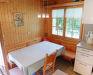 Image 6 - intérieur - Maison de vacances Allegra, St Niklaus