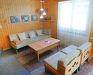 Image 3 - intérieur - Maison de vacances Allegra, St Niklaus