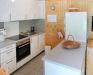 Image 5 - intérieur - Maison de vacances Allegra, St Niklaus