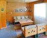 Image 2 - intérieur - Maison de vacances Allegra, St Niklaus