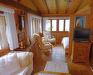 Image 6 - intérieur - Maison de vacances Himmulriich, St Niklaus