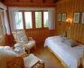 Image 7 - intérieur - Maison de vacances Himmulriich, St Niklaus