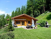Вилла в Zermatt - CH3924.205.1