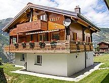 Апартаменты в St Niklaus - CH3925.350.1