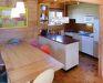 Image 4 - intérieur - Maison de vacances Rietsli, Grächen