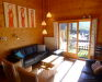 Image 3 - intérieur - Maison de vacances Rietsli, Grächen