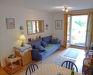 Picture 2 interior - Apartment Sierra Vista, Grächen