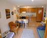 Picture 4 interior - Apartment Sierra Vista, Grächen