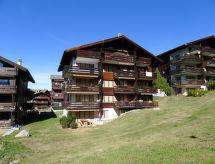 Апартаменты в St Niklaus - CH3925.460.1