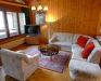 Foto 2 interior - Apartamento Azurit, Grächen