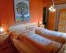 Image 9 - intérieur - Appartement Opal, Grächen