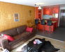 Foto 5 interieur - Appartement Opal, Grächen