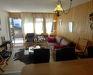 Foto 3 interieur - Appartement Opal, Grächen