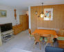 Foto 4 interior - Apartamento Opal, Grächen
