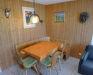 Foto 5 interior - Apartamento Opal, Grächen