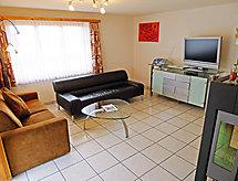 Grächen - Apartamenty Casa Allegra