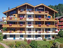 Апартаменты в St Niklaus - CH3925.60.1