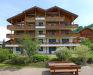 Bild 15 Aussenansicht - Ferienwohnung Appartement 13, Grächen