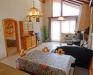 Bild 4 Innenansicht - Ferienwohnung Appartement 13, Grächen