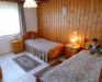 Bild 12 Innenansicht - Ferienwohnung Appartement 13, Grächen