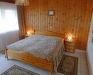 Bild 10 Innenansicht - Ferienwohnung Appartement 13, Grächen