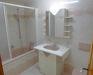 Bild 13 Innenansicht - Ferienwohnung Appartement 13, Grächen