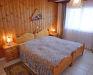 Bild 11 Innenansicht - Ferienwohnung Appartement 13, Grächen