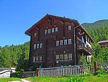 Апартаменты в St Niklaus - CH3925.62.1