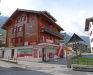 Foto 15 exterieur - Appartement Wiedersehn, Grächen