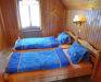 Bild 9 Innenansicht - Ferienwohnung Heiderösli, Grächen