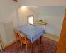 Image 6 - intérieur - Appartement Heiderösli, Grächen
