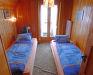 Image 10 - intérieur - Appartement Heiderösli, Grächen