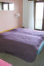 Image 9 - intérieur - Appartement Diana, Eischoll